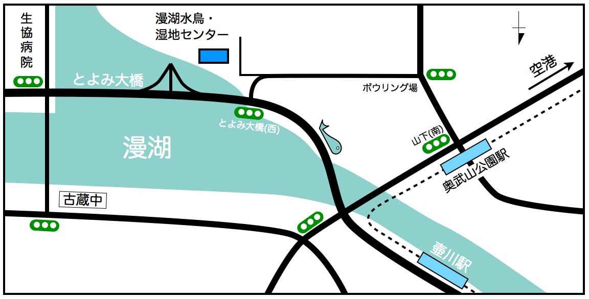 漫湖地図03